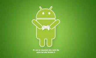 android退出应用程序结束代码