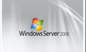windows server 2008/2012 iis网站日期格式错误yyyy/M/d与yyyy-MM-dd