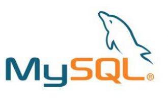 大型数据集的MySQL优化