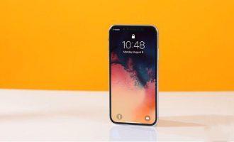 iPhone9新机确认!售价4800起