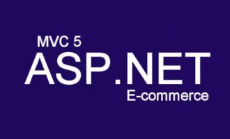asp.net mvc与asp.net core Ajax删除操作delete中带ValidateAntiForgeryToken实例
