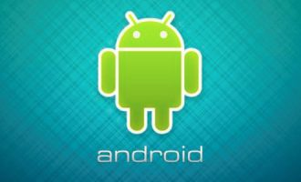 xamarin.android AlertDialog.Builder实现全选、反选
