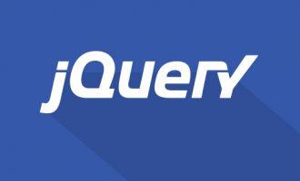 Jquery预加载的几种方式