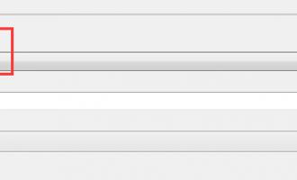 C#使用Xamarin压缩缩小Apk大小打包生成安卓android APK并精简大小