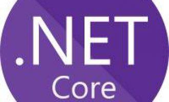 使用Jwt身份认证保护 Asp.Net Core Web Api