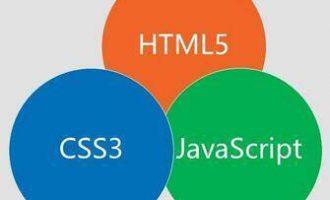 div或元素垂直居中对齐,Css3在html5中实现,流式display:flex布局