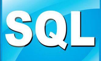 Sql server查询某字段是否包含18位/15位身份证号或手机号(11位)
