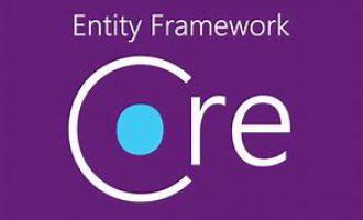 ef core中关系模式一对一、一对多、多对多总结