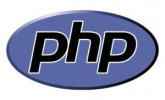 php中读取http post body中的数据处理回调