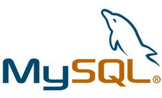 各种修改mysql用户密码方法总结
