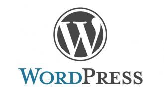 Windows Server 2008 下WordPress IIS7.5伪静态规则设置(最新)