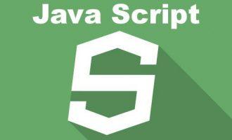 javascript字符串替换