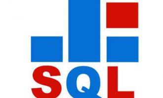 利用sql存储过程游标循环结果集,结果表