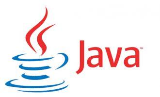 java读取输入文本或控制台输入