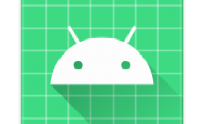 android及android studio开发常见错误总结及解决办法